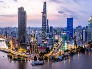 16 Best Places to visit in Ho Chi Minh City in 3 days